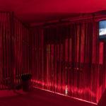 Salle TV Bambou - 2