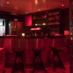 Le Bar - 2