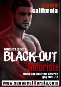 aout-jeud-black-out-naturiste