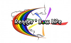 Rennes Bow Life