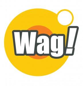 new-logo-wag-jaune