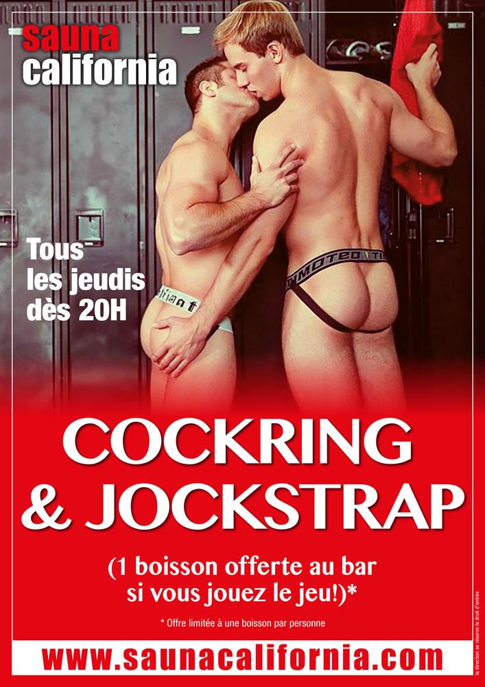 sex in der sauner sex im kaufhaus