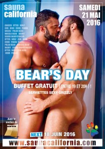 BearsDay-mai-V