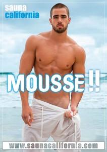 mousse-gay-juin-V