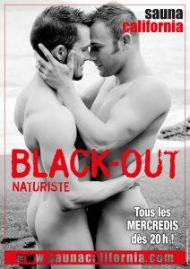 blackout-naturiste-avril-v