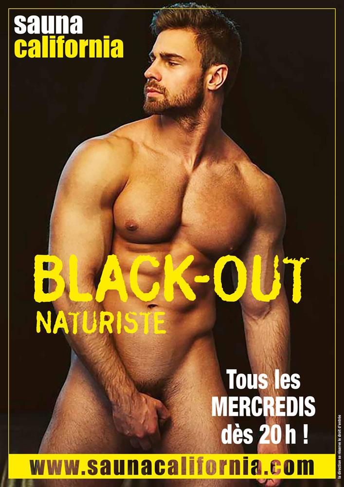 blackout-naturiste-sept-v