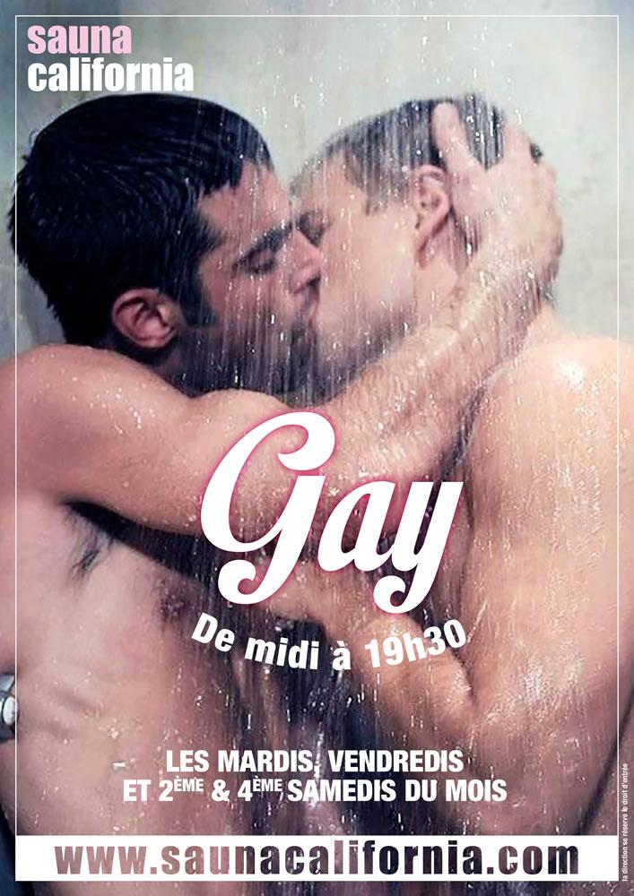 gay-19h30-sept-v
