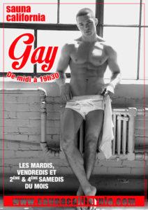 gay-19h30-janv-v