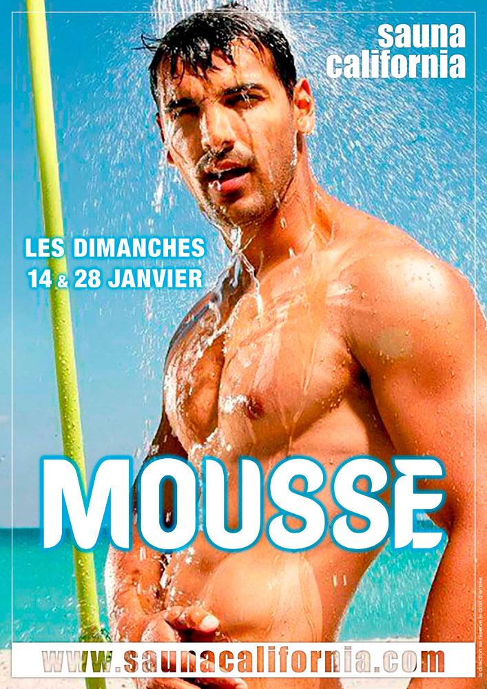 mousse-gay-janv-v
