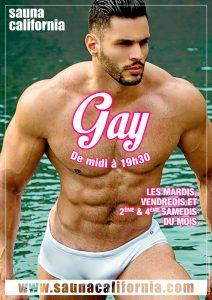 bournemouth gay sauna