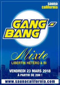 mixte-gangbang-mars-v