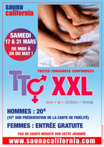 ttc-xxl-mars-v