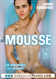 mousse-gay-avril-v