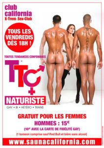 club-ttc-vend-naturiste-mai-v