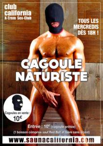 club-cagoule-naturist-gay-mai-v