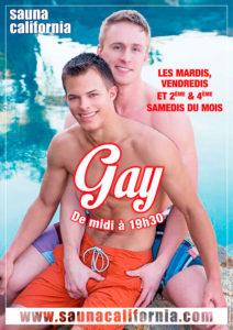 gay-19h30-aout-v