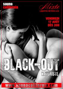 mixte-blackout-17aout-v
