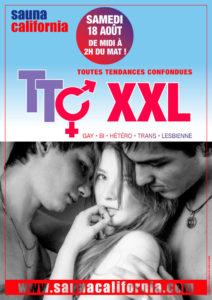ttc-xxl-aout-v
