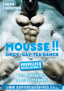 mousse-gay-sept-v