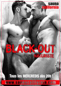 blackout-naturiste-oct-v