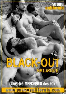 blackout-naturiste-dec-v