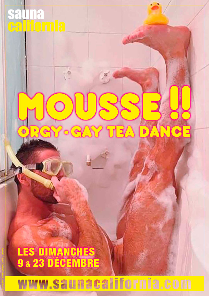 mousse-gay-dec-v