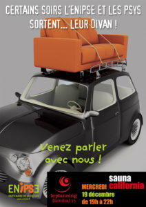 affichecalifdecembre