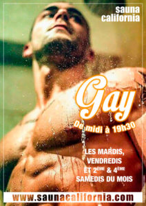 gay-19h30-jan2019-v