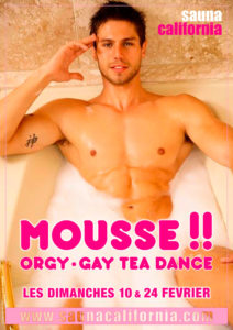 mousse-gay-fev2019-v