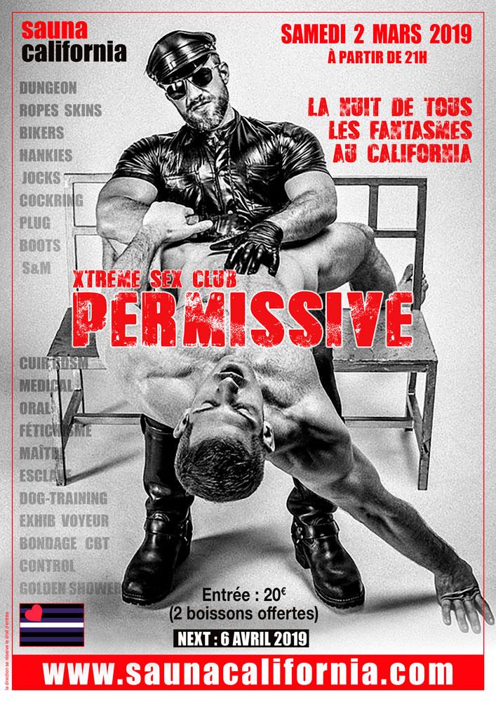 permissive-fev19-v