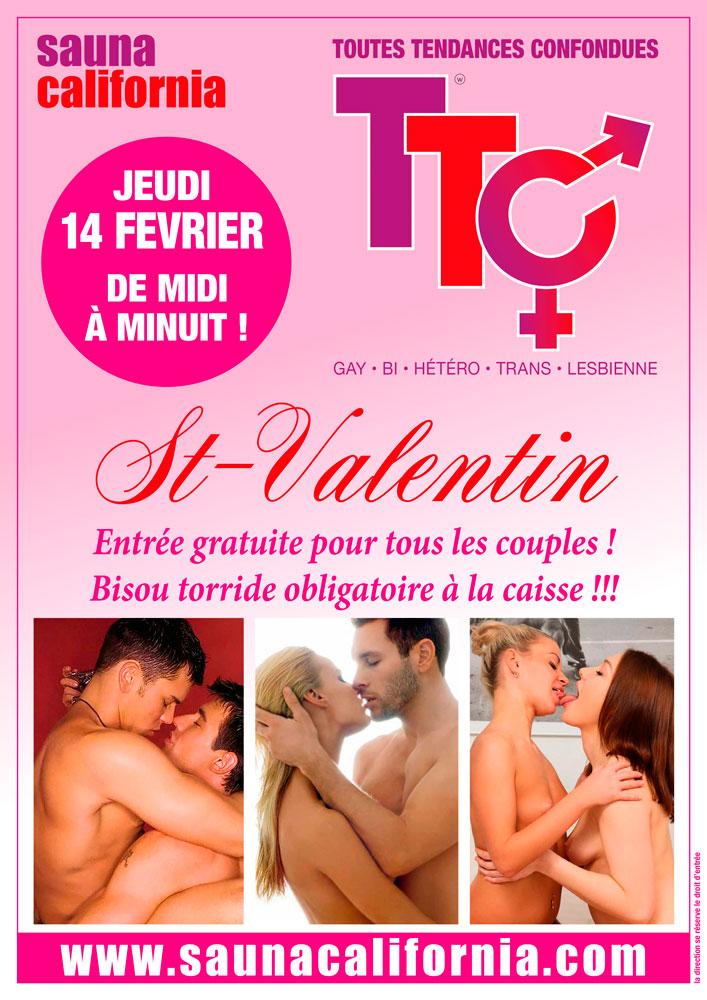 ttc-st-valentin-fev2019-v