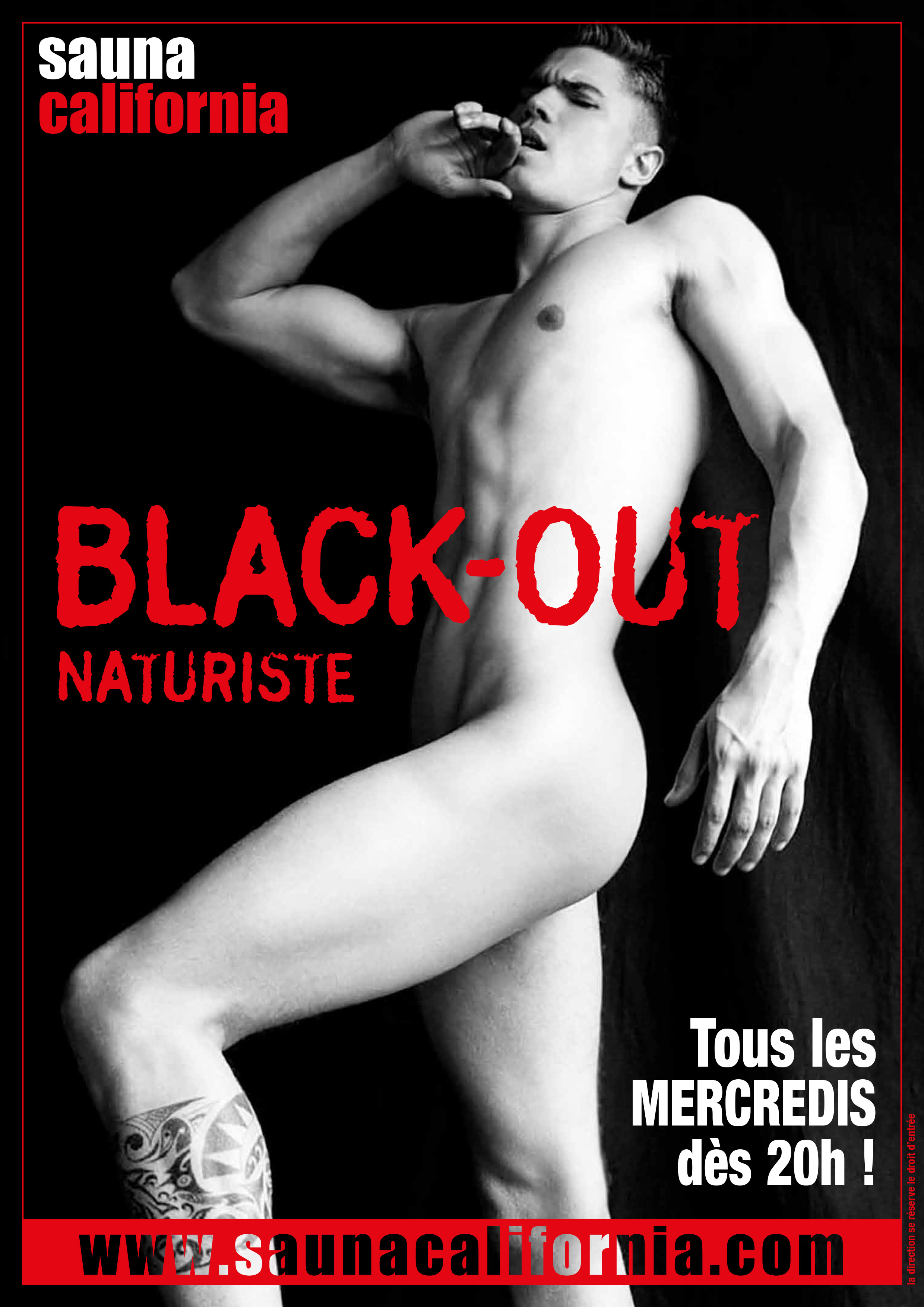 blackout-naturiste-v-mars19