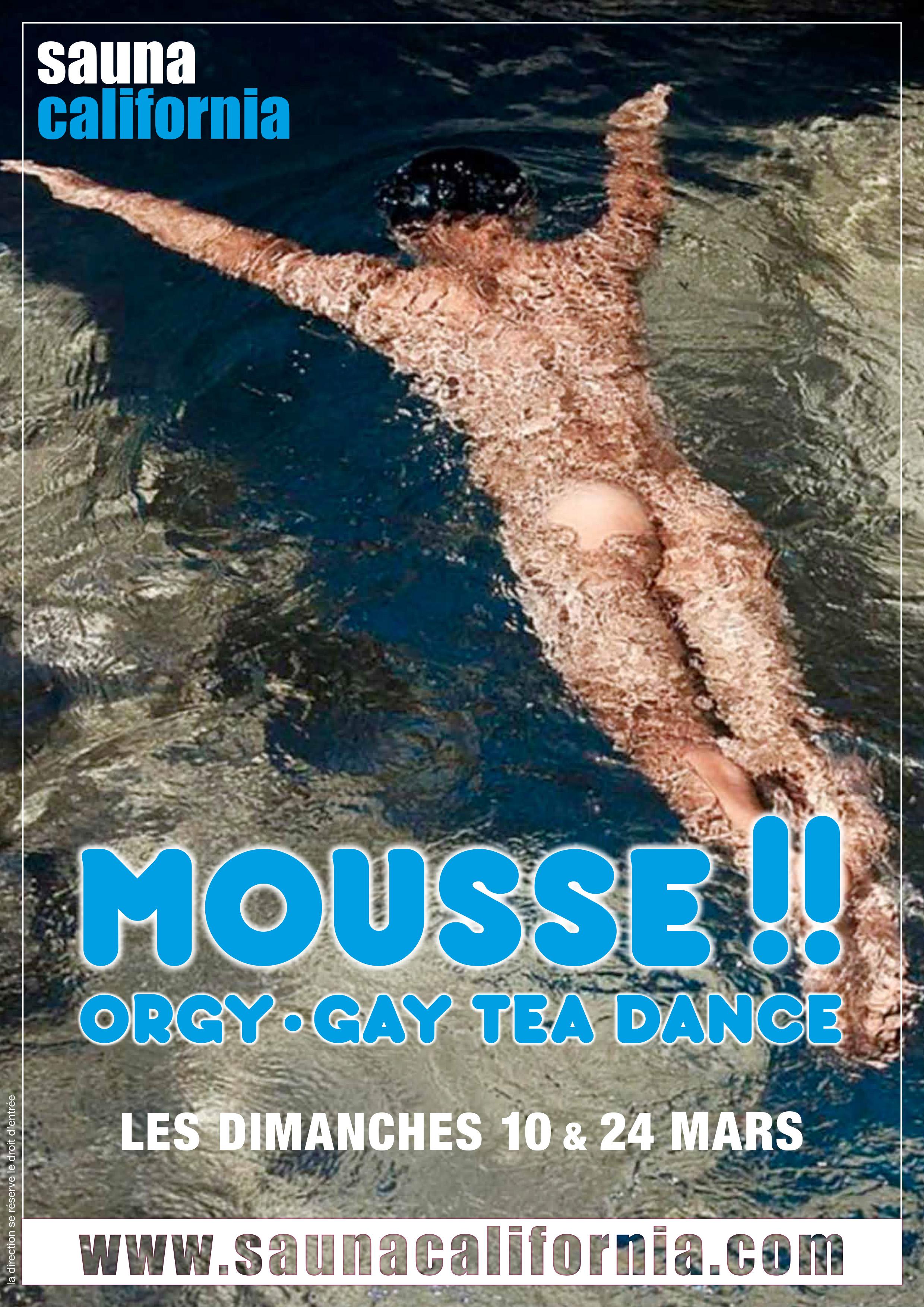 mousse-gay-mars19-v