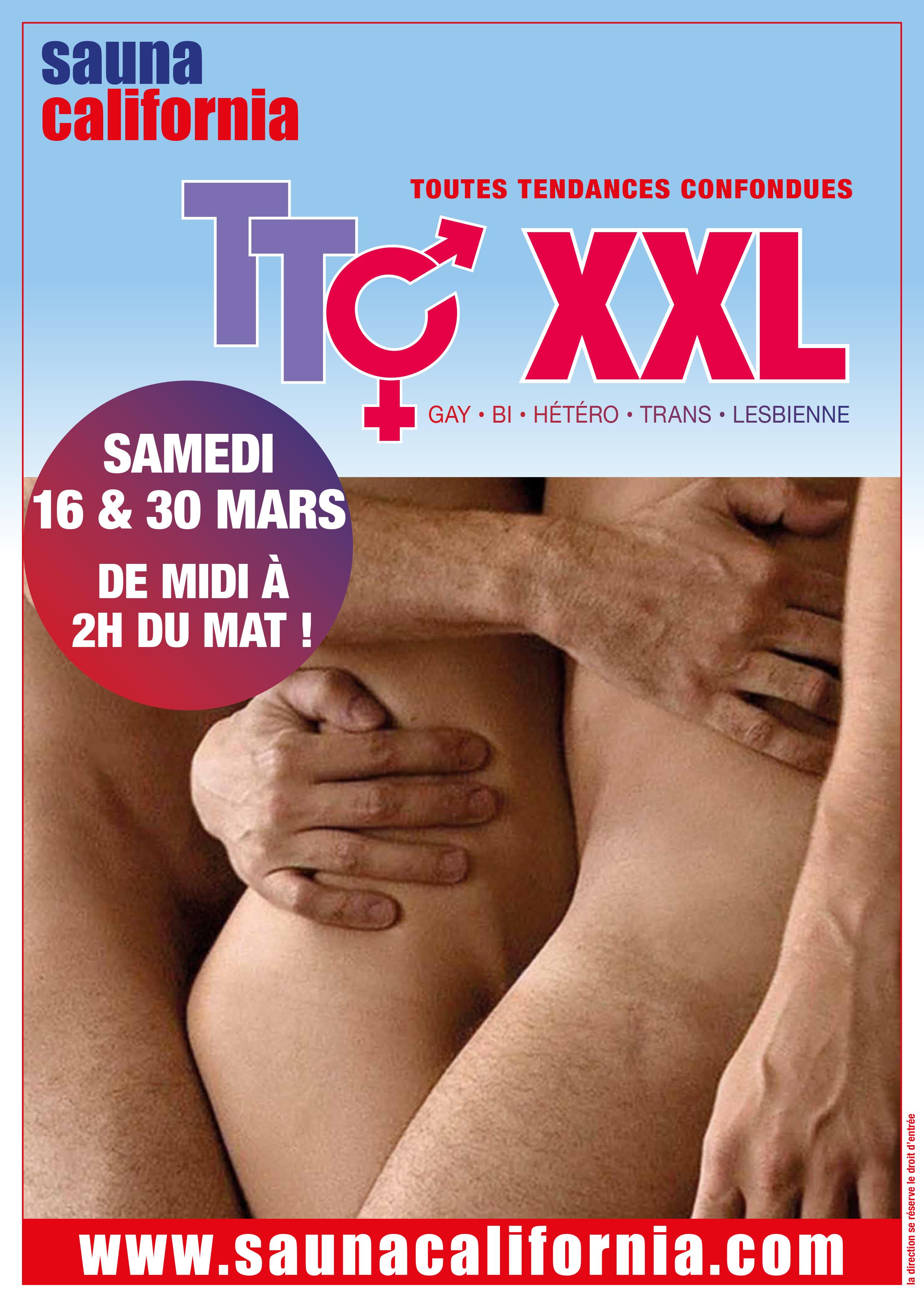ttc-xxl-mars19-v