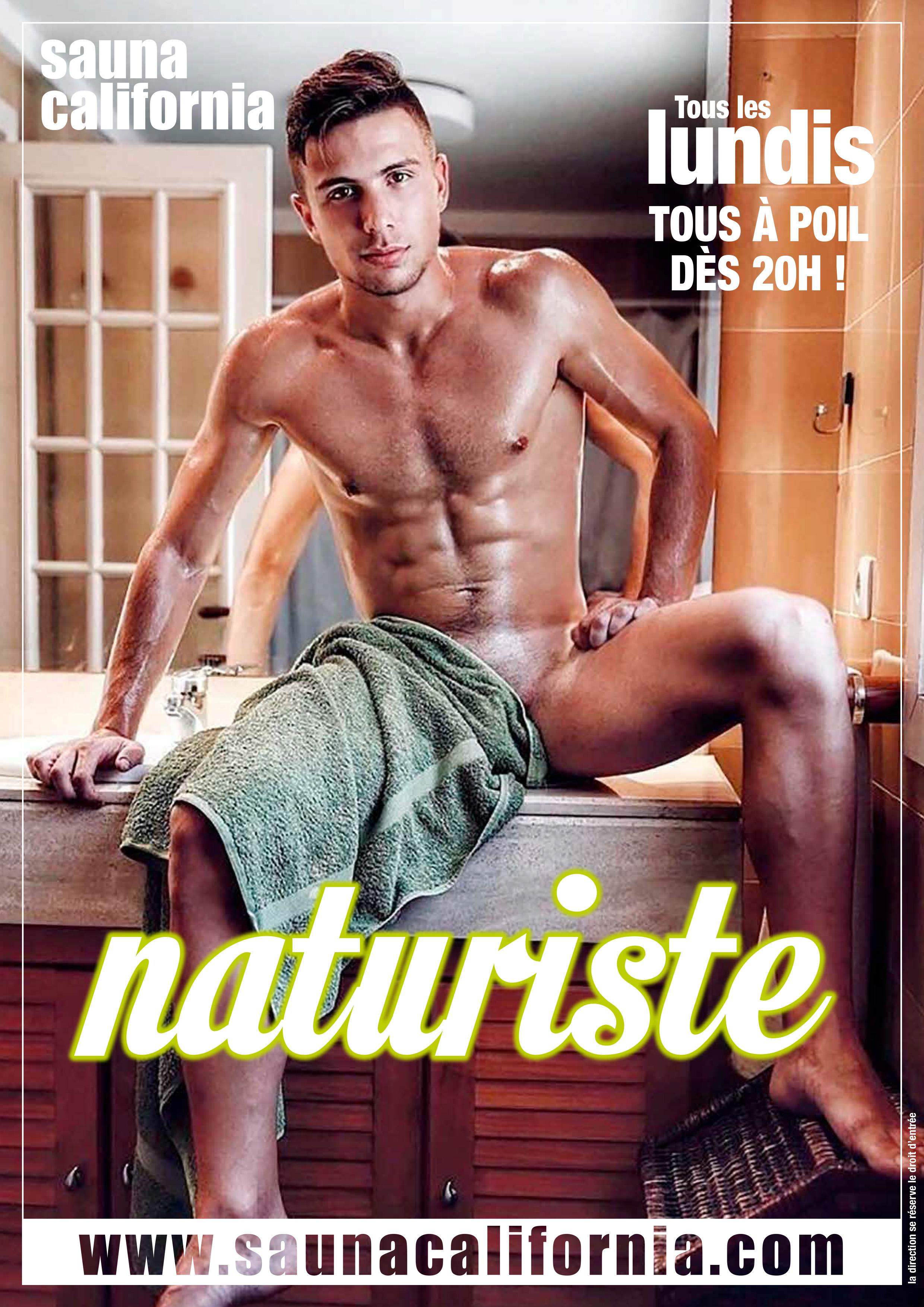 naturist-gay-mars19-v