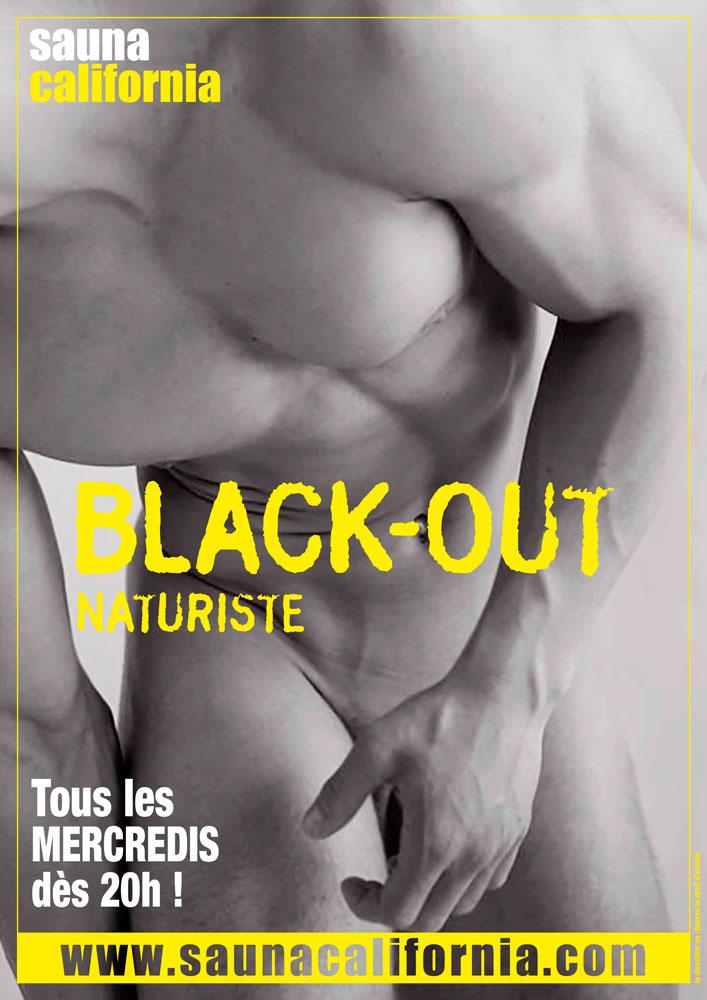 blackout-naturiste-v-avril19