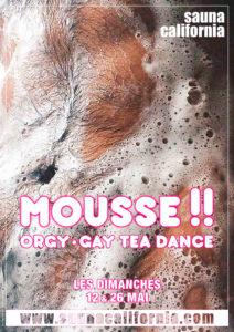 mousse-gay-mai19-v