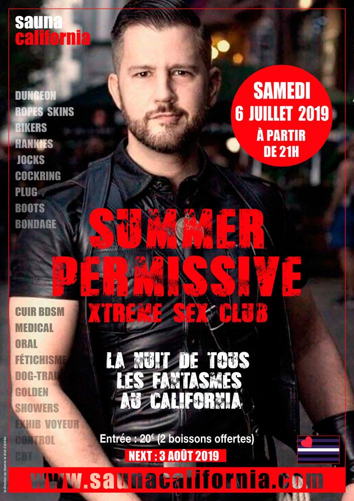 summer-permissive-juin19-v
