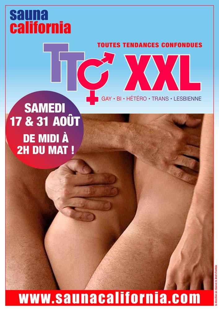 ttc-xxl-juil-aout-v