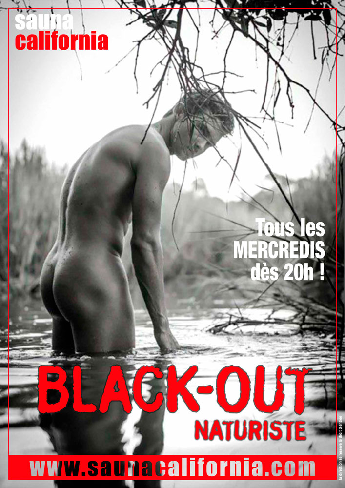blackout-naturiste-v-sept19