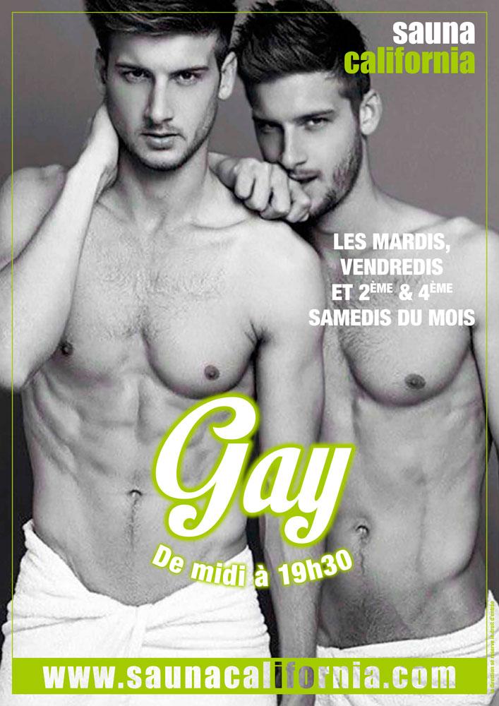 gay-10-sept19-v