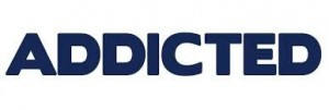 addicted LOGO