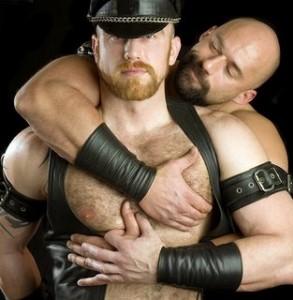 Gay_bears_by_devikskey