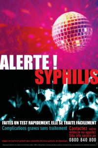 syphilis3