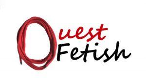 logo-ouest-fetish