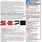 AIDES – journées de dépistage 1er et 3 décembre 2020